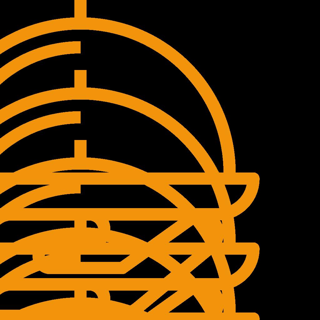 cat-ristorazione